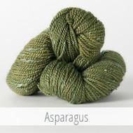 The Fibre Company - Acadia - Asparagus