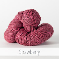 The Fibre Company - Acadia - Strawberry