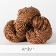 The Fibre Company - Acadia - Amber