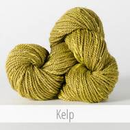 The Fibre Company - Acadia - Kelp