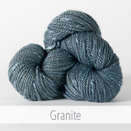 The Fibre Company - Acadia - Granite