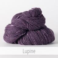 The Fibre Company - Acadia - Lupine