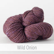 The Fibre Company - Acadia - Wild Onion
