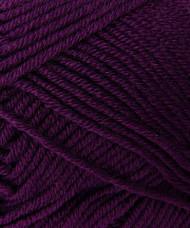 Debbie Bliss - Baby Cashmerino #38 Royal Purple