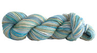 Manos del Uruguay - Silk Blend #3310 Forget Me Not