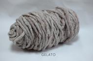Loopy Mango Big Loop - Gelato