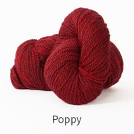 The Fibre Company - Acadia - Poppy