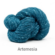 The Fibre Company - Terra - Artemesia