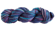 Manos del Uruguay - Silk Blend #3312 Jewel