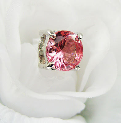 Bouquet Jewels (Pink) - 3.5 Carat - Pack of 12