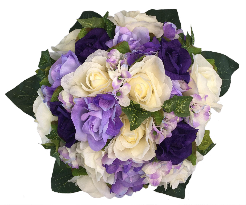 Wedding Bouquets, Bridal Bouquets Blog