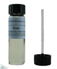 Natural Rose Scenting