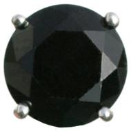Bouquet Jewels (Black Diamond) - 3.5 Carat - Pack of 12 Stems