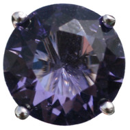 Bouquet Jewels (Purple Diamond) - 3.5 Carat - Pack of 12