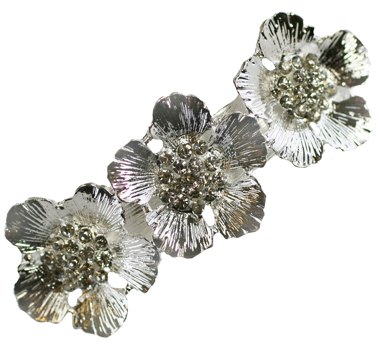 do it yourself wedding hair accessories do it yourself wedding hair accessories poppy flower hair. Black Bedroom Furniture Sets. Home Design Ideas