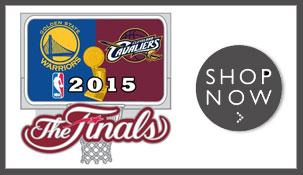 2015-nba-finals.jpg