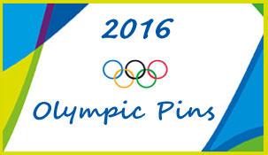 2016-olympic-pins.jpg