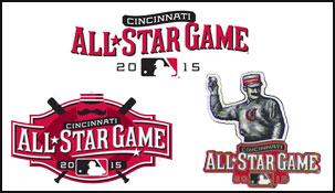 all-star-game-15.jpg