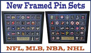 framed-pin-sets.jpg