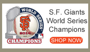 giants-world-series-pins.jpg