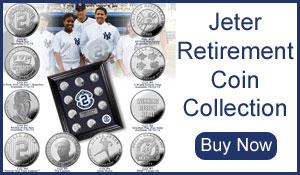 jeter-retirement-coins.jpg