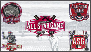 mlb-all-star-pins.jpg