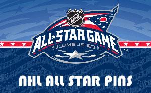 nhl-all-star.jpg