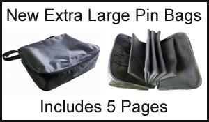 pin-bag-banner.jpg