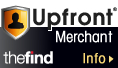 Classic Pins is an Upfront Merchant on TheFind. Click for info.