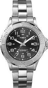 Mens Timex Kaleidoscope Watch