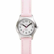 Timex Kids My First Timex Easy Reader Watch