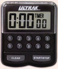 Ultrak T-3 Count up / Countdown Timer