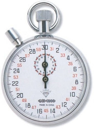 Ultrak 1000 Mechanical Stopwatch