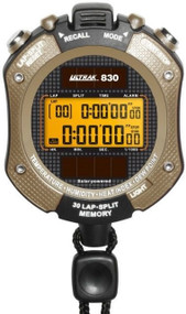 Ultrak 830 Heat Index Stopwatch