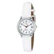 Timex Womens Easy Reader Quartz Watch