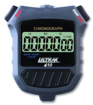 Ultrak 410 Event Timer Stopwatch