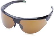 Gargoyles CARDINAL-PR MATTE BLACK/DARK ROSE Sunglasses