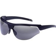 Gargoyles Cardinal-PR Sunglasses