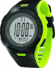 Soleus ULTRASOLE Digital Watch (SR010052)