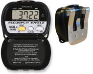 ACCUSPLIT AE120XLG Pedometer