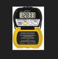 ACCUSPLIT AE140XLE-XBX Pedometer