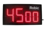 Robic M903 Bright View Display Timer