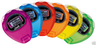 Ultrak 320 Stopwatch (Set of 6)