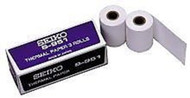 Seiko S951 Large-Roll Thermal Paper