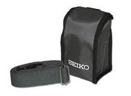 Printer Case for Seiko SP12 Printer