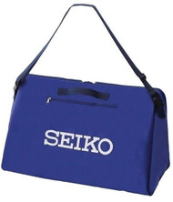 SEIKO KT-032 Carrying Bag