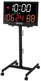 SEIKO KT-011 Caster stand for KT-601 and KT-401