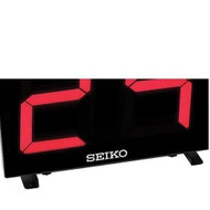 SEIKO KT-022 Table Stand for KT-401