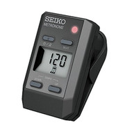 SEIKO DM51 - Metronome