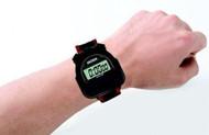 Ultrak 380 Stopwatch